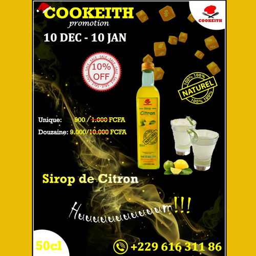 COOKEITH CITRON (4433446830176)