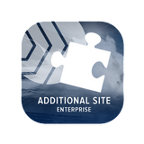 Additional Site for FotoWeb Enterprise