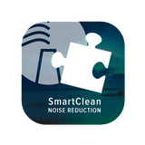 SmartClean Noise Reduction