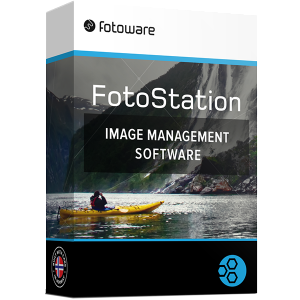 FotoStation