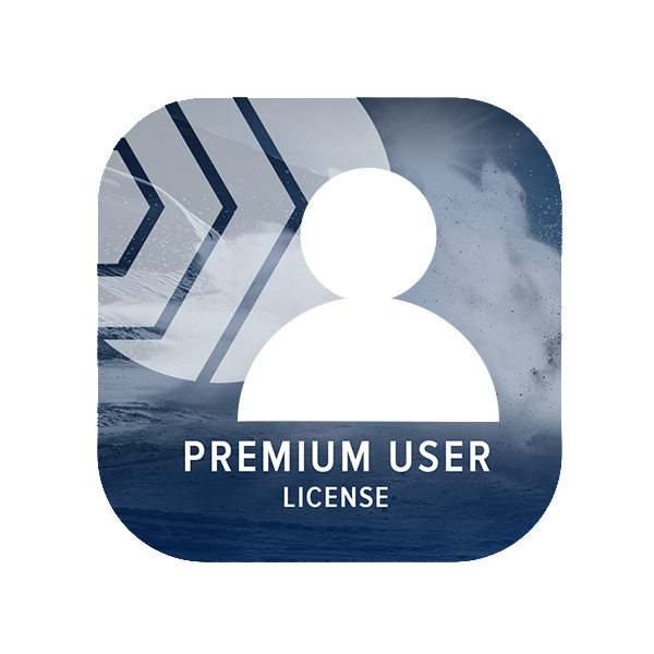 FotoWeb Premium User