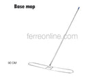BASE PARA MOP 90CM LION TOOLS 0499