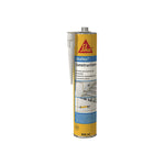 SIKAFLEX CONSTRUCTION GRIS 300ML (SELLADOR DE POLIURETANO)