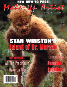 Issue 003 Oct/Nov 1996