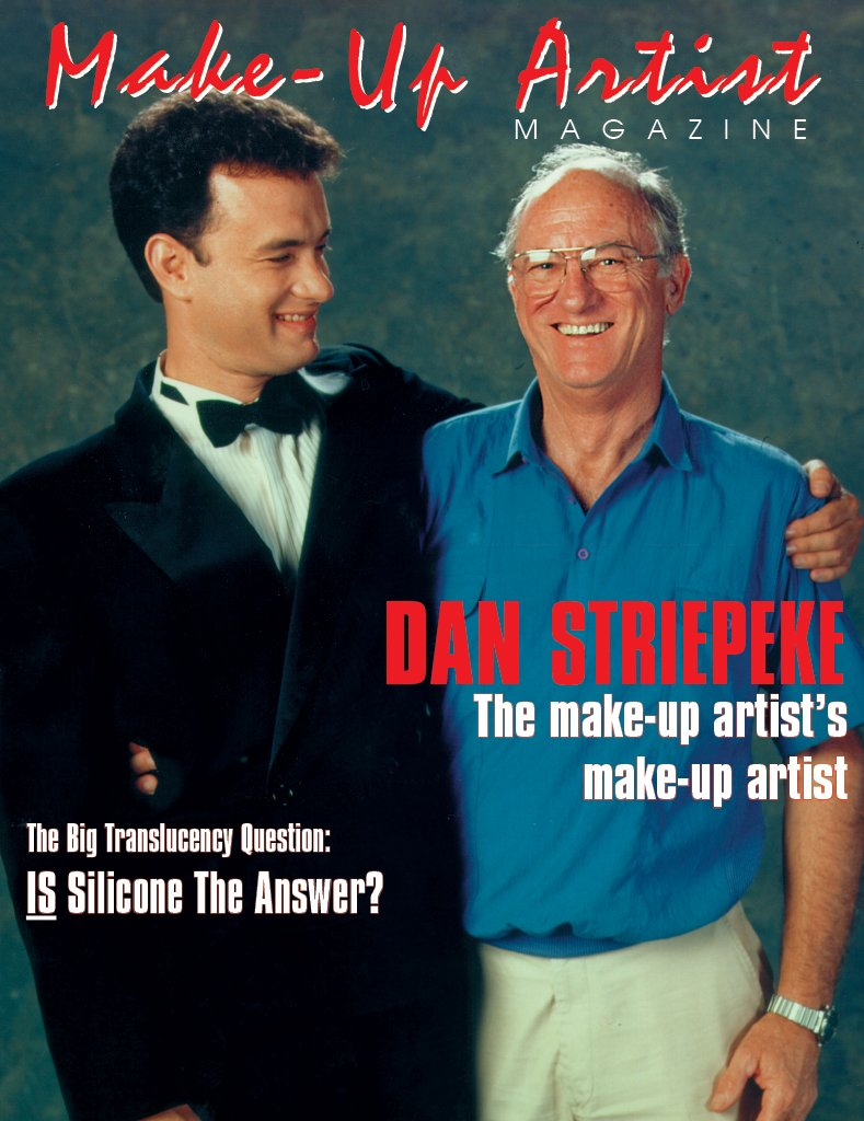 Issue 004 December/January 1996