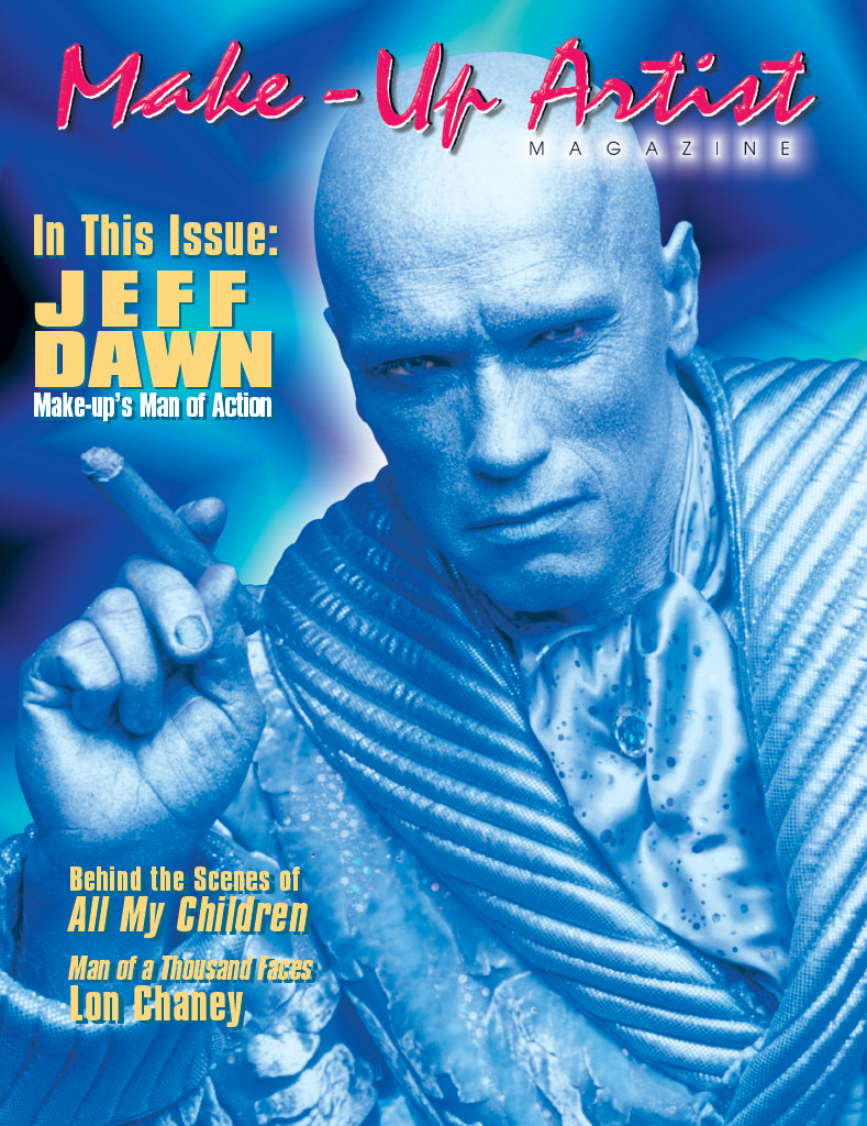 Issue 012 April/May 1998