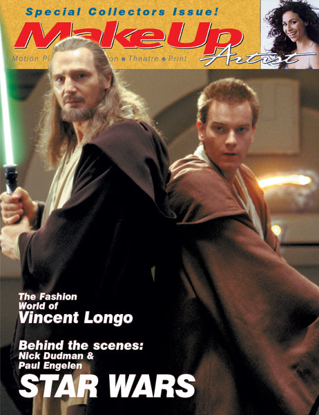 Issue 019 June/July 1999
