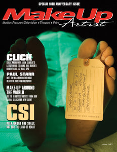 Issue 060 May/June 2006