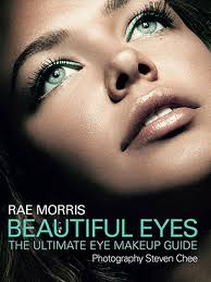 Rae Morris Beautiful Eyes