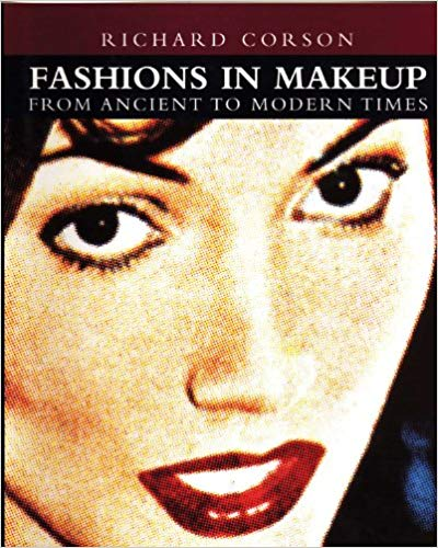 Fashions in Makeup