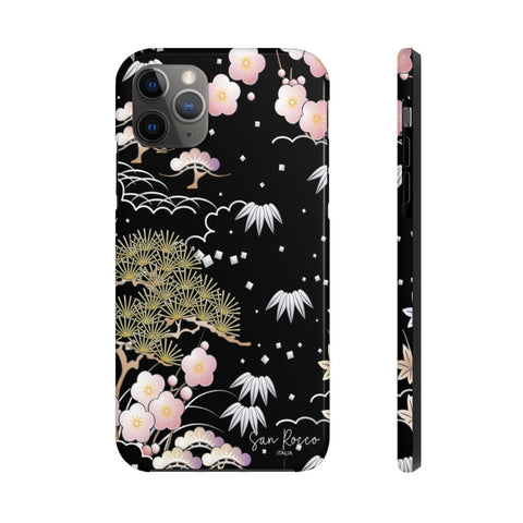 Japanese Spring Case Mate Tough Phone Case -  www.greatgifts.online - Phone Case