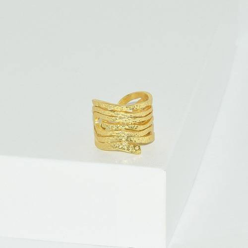 Angelina Ring -  www.sanroccoitalia.it - Rings