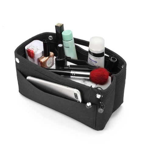 Multifunctional Handbag Organiser -  www.sanroccoitalia.it - Accessories