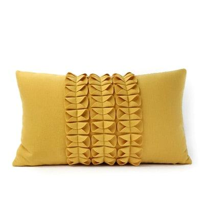 Geometric Cushion Covers -  www.sanroccoitalia.it - Cusion Cover