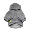 Hoodie for Small and Medium Dogs or Cats -  www.sanroccoitalia.it - Pet products