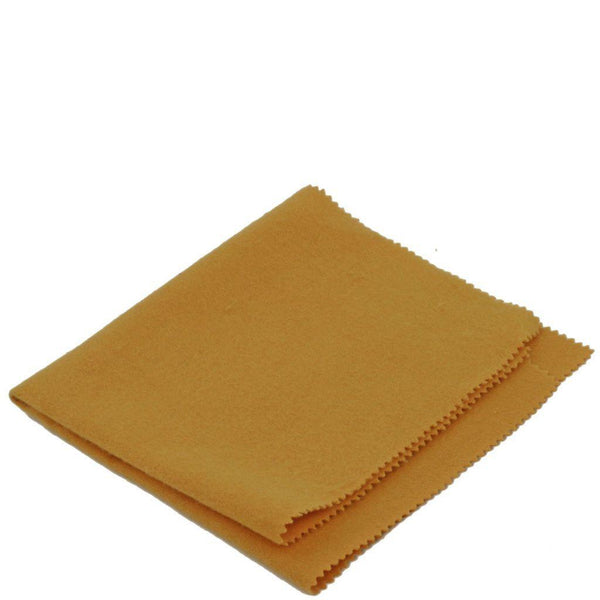 Little cloth | TL140342 -  www.sanroccoitalia.it - Leather care
