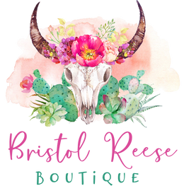 Bristol Reese Boutique, LLC