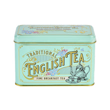 Load image into Gallery viewer, Traditional English Tea - 40 Breakfast Teabags