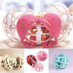 Bra Washing Ball