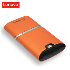 Lenovo N700 Dual Mode 2.4G Wireless Touch Mouse Laser Pointer