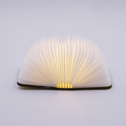 Foldable LED Book Lamp / Folding Lumio Book Lamp