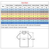 Pure Cotton Hug Baby Koala Bears T Shirt Customized Tops Tees Slim Fit Loose Style Geek Crew Neck Tee Shirts For Men