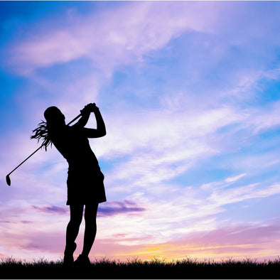 The Ultimate Guide to Perfecting Your Golf Swing