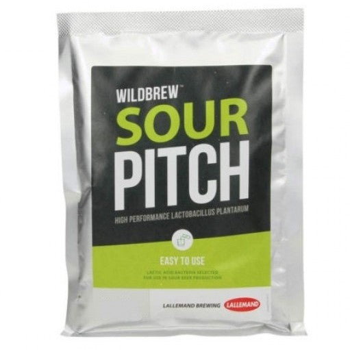 Lallemand Sour Pitch Bacteria