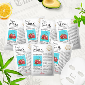 products/7-Days-Mask-Pomegranate-Ariul-01_7939a5f3-c74f-441f-80aa-1bd7a33e6af7.jpg