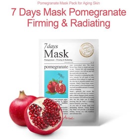 products/7-Days-Mask-Pomegranate-Ariul.jpg
