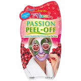 Passion Peel Off 7Th Heaven Montagne Jeunesse Maschere Viso
