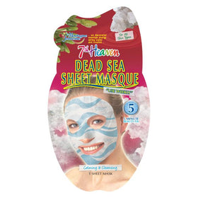 products/7th-Heaven-spa-facial-dead-sea-spa-facial_5bf5720b-d83c-4e27-8510-554aa103b400.jpg
