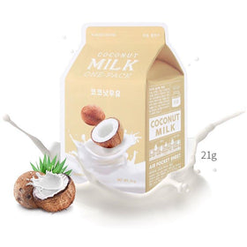 products/A-PIEU-Coconut-Milk-One-Pack-Mask_50a7c1e2-7959-4335-b1da-60d554f621b0.jpg