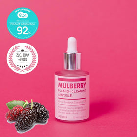 products/A-PIEU-Mulberry-Blemish-Clearing-Ampoule-01.jpg