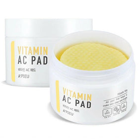 products/A-PIEU-Vitamin-AC-Pad-01.jpg