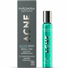 products/ACNE-Spot-Roll-on-Madara.jpg