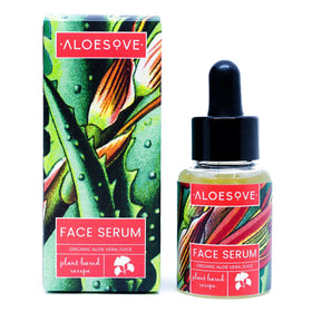 products/ALOESOVE_Face_Serum_3.jpg