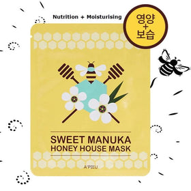 products/APIEU-Sweet-Honey-House-Mask.jpg