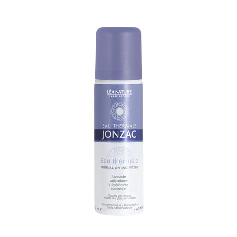 Acqua Termale 50 ml Jonzac