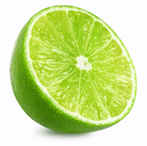 products/Addolcilabbra-Lime.jpg