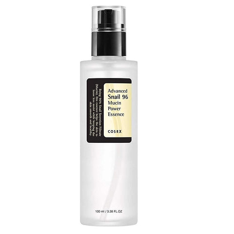 Advanced Snail 96 Mucin Power Essence Cosrx Tonici E Lozioni