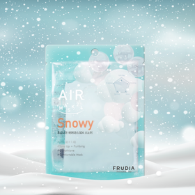 products/Air-Mask-24-Snowy-Frudia-00.png