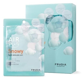 products/Air-Mask-24-Snowy-Frudia.jpg