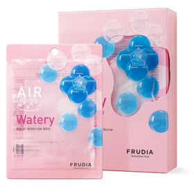 Air Mask 24 Watery Frudia