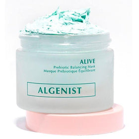products/Algenist_Alive-Mask.jpg