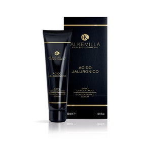 products/Alkemilla-Acido-Jaluronico.jpg