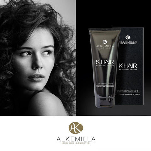 products/Alkemilla-Balsamo-Extra-Volume-bio.jpg