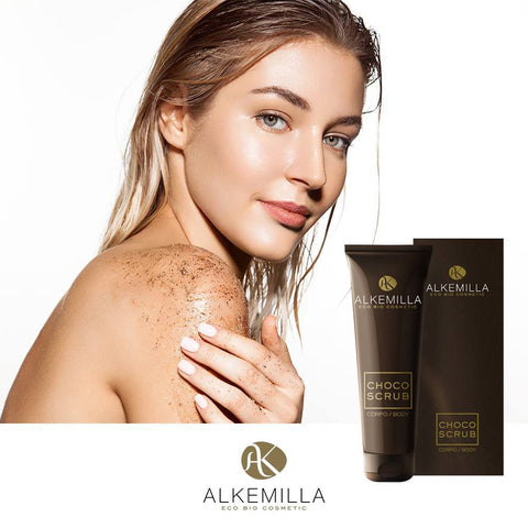 products/Alkemilla-Choco-Scrub-Bio-cioccolato.jpg