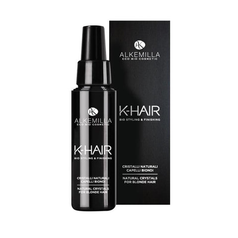 products/Alkemilla-Cristalli-Naturali-Capelli-Biondi-K-HAIR.jpg