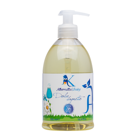products/Alkemilla-Detergente-Bambino-Dolce-Bagnetto.png
